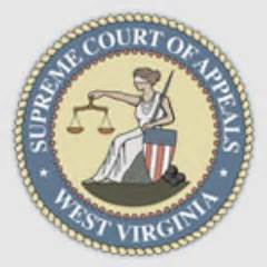 Wv Judicial Search West Virginia Courts Wvcourts