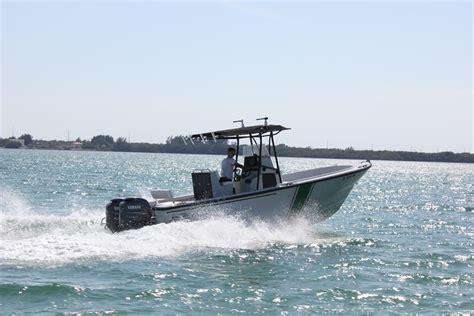 fishing boat rentals marathon florida boat for rent in marathon fl keys 24 boston whaler