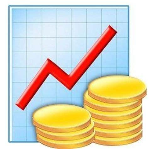 imagenes de matematica finaciera definici 243 n de matem 225 ticas financieras 187 concepto en