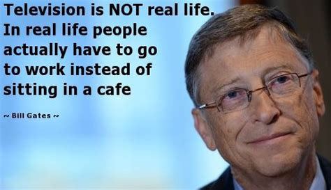 bill gates software billionaire biography by latest technology information 20 unknown facts of bill