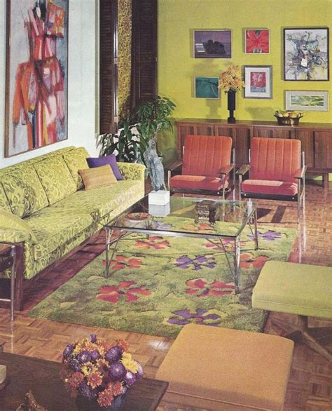 home compre decor design online vintage home decorating 1960s home decor mad men