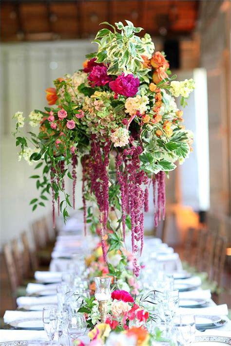 538 best summer floral arrangements images on pinterest