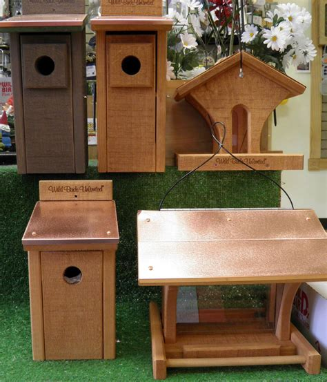 finch houses house finch bird feeders birdcage design ideas