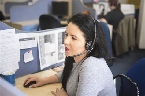 online tutorial call center agent customer service elearning onsite training customized
