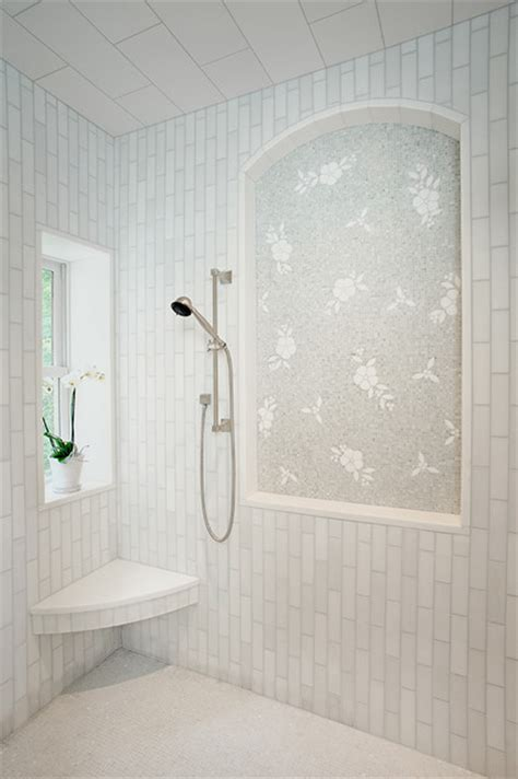 Wall Treatments For Bathrooms Wall Treatments