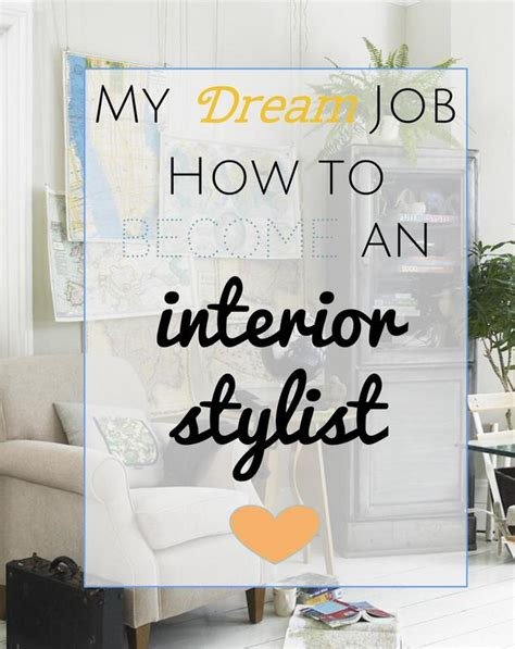 how does it take to become an interior designer how does it take to become an interior designer