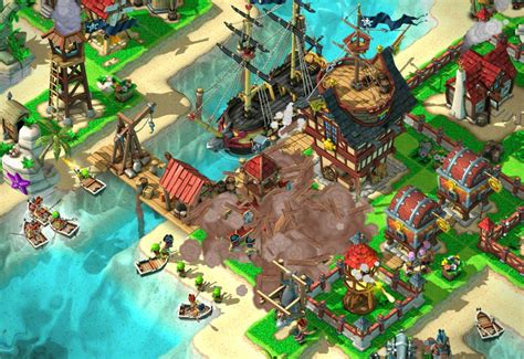 i mod game boom beach 22 ios games like boom beach games similar to boom beach