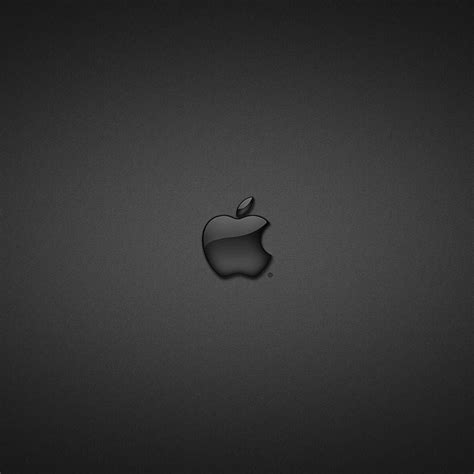 wallpaper apple leather leather apple wallpapers wallpaper cave