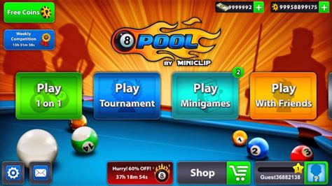 apk 8 pool 8 pool apk 8 pool apk v1 0 5 official from miniclip