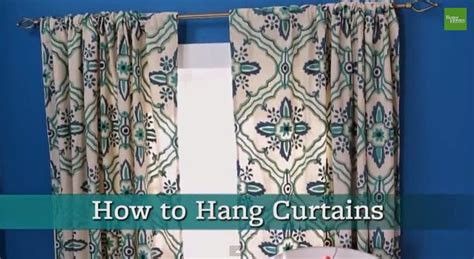 hanging curtain rods on plaster walls best 25 curtains around bed ideas on pinterest curtains