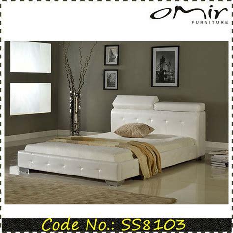 Unique Bed Frames For Sale Unique King Size Concise Leather Bed Frames Sale Buy Unique Beds Sale King Size Bed Frames