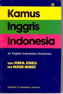 Kamus Kelompok Kata Bahasa Korea Indonesia Korea M417 kamus offline bahasa indonesia inggris korea dan jepang gratis denhard ii