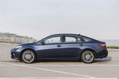 how much is a toyota avalon 2020 toyota avalon redesigns trims specs price best