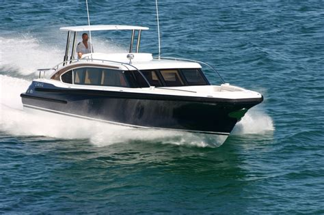 vikal boats 17 best images about superyacht tenders toys on