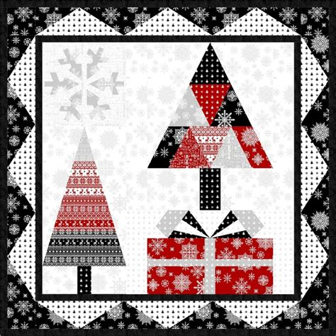 pattern for christmas wall hanging quilt quilt inspiration free pattern day christmas table runners
