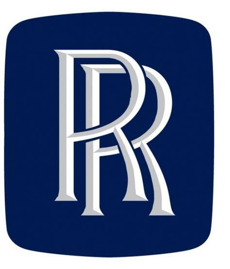rolls royce car logo rolls royce logo wallpapers and history carlogos org