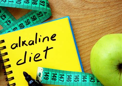 alimentazione basica e acida dieta alcalina ed osteoporosi osteoportal