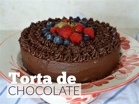 mas fotos de tortas de uva para que escogas y puedas lucir en tu boda torta de chocolate saludable disfruta sin remordimientos