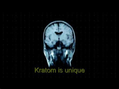Best Way To Detox From Kratom Fst by Kratom Wax Experience Maeng Da Kratom Dosage Guide