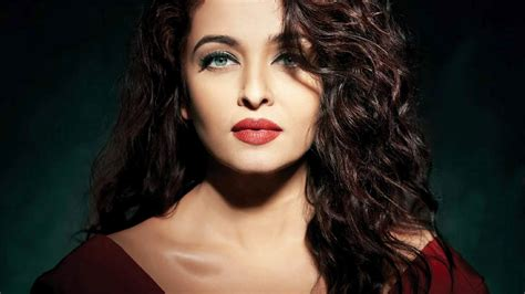 aishwarya rai heroine photos hindi film heroine aishwarya rai desktop background hd