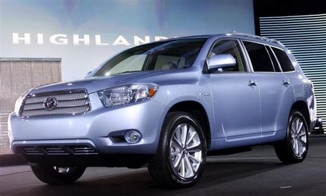 Inexpensive Suv With Gas Mileage by Best Suv With 3rd Row Seating With Gas Mileage And