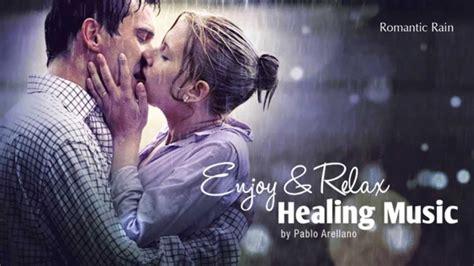 healing spiritual and esoteric meditations a complete guidebook to the esoteric spiritual healing path books isp spiritual retreats ending homelessness best