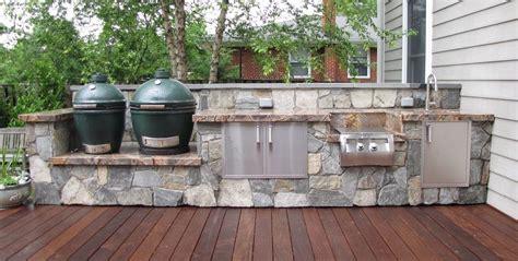 Voltage Floor Plans by Outdoor Kitchen Designs Amp Installation J Amp J Landscape