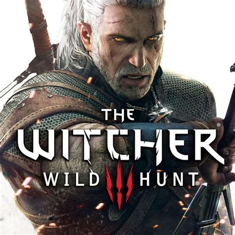 The Witcher 3 Hunt The Witcher 3 Hunt Gamespot