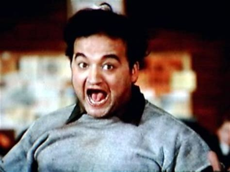 john belushi animal house john belushi animal house food fight photo the global dispatch