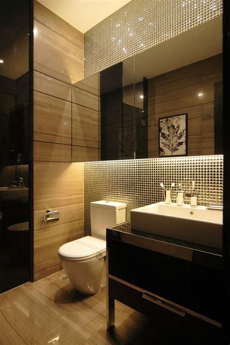 bagno in mosaico bagno con pavimenti e rivestimenti in mosaico 100 idee