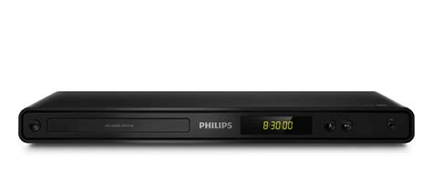 image format for dvd player dvd player dvp3310k 75 philips