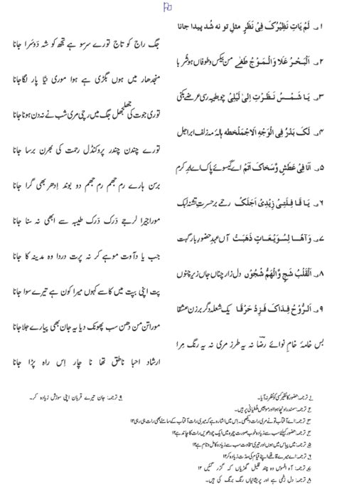 World of Urdu Poetry - Shairy.com, Urdu Poetry, Urdu