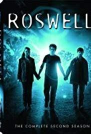 roswell tv series poster hnn roswell tv series 1999 2002 imdb