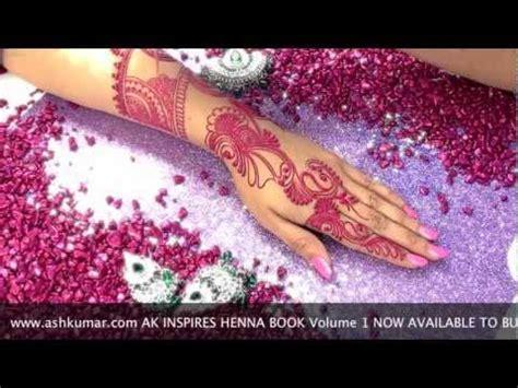 ak henna design gallery www ashkumar com ak makeup henna academy ash kumar