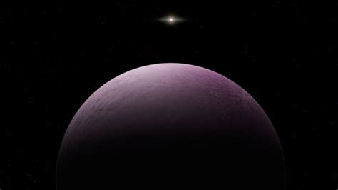 objeto mas lejano de la tierra descubren el objeto m 225 s lejano del sistema solar