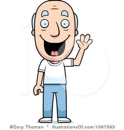 granpa cartoon film video grandfather clipart clipart suggest
