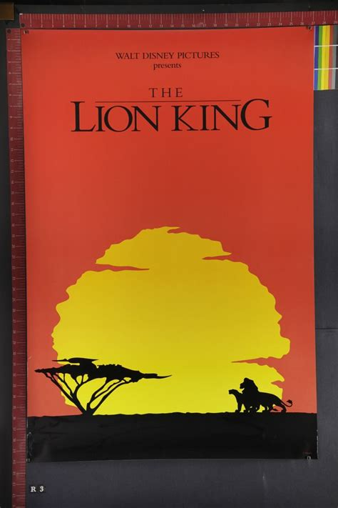 printable lion king poster 143 best images about the lion king on pinterest lion