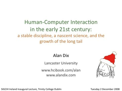 research paper on human computer interaction buy research paper the extent of human computer