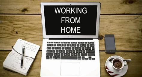 lavoro in casa lavoro da casa manuale torino assemblaggio penne casa