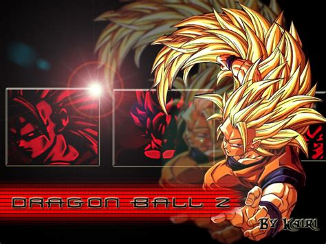 imagenes ultra hd de dragon ball z imagenes de dragon ball z hd taringa