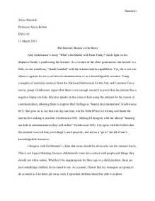 Buy College Essays by Buy College Essays Matter