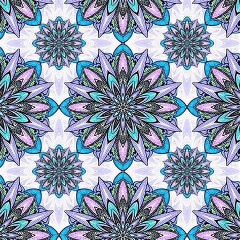 patternbank pinterest 1000 images about patternbank studio on pinterest