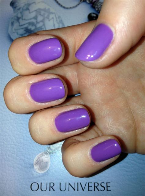 popular nail color popular toe nail colors for 2014 studio design