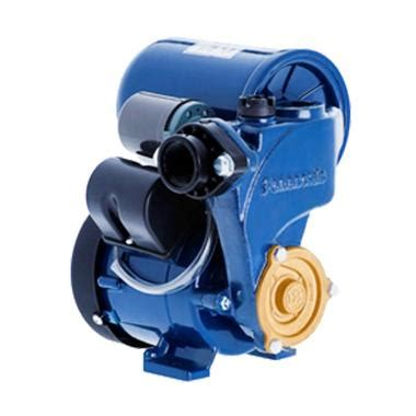 kapasitor mesin pompa air panasonic harga kapasitor pompa air panasonic 125 28 images kapasitor pompa air panasonic 125 watt 28