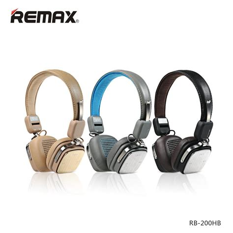 Remax Earphone Bluetooth Sporty Rb S10 remax official store bluetooth headphones sporty rb s7
