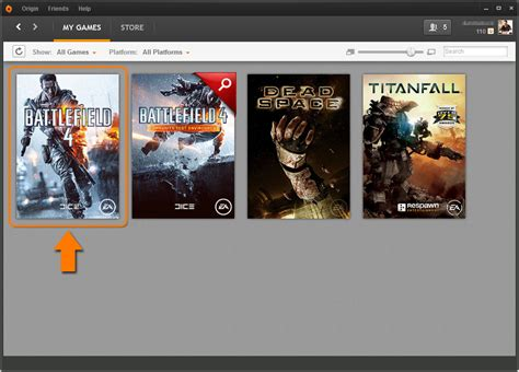 free games download play free pc games origin play battlefield 4 on pc for free news battlelog