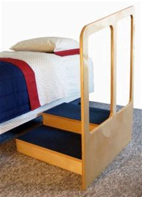 bed steps for elderly building the perfect handicapped shower aids for daily