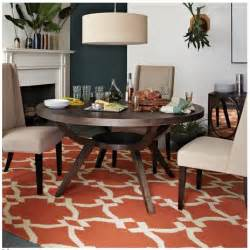 Area Rug For Dining Room Table Square Rug Table For My Kitchen Square Rugs Rugs And Decor