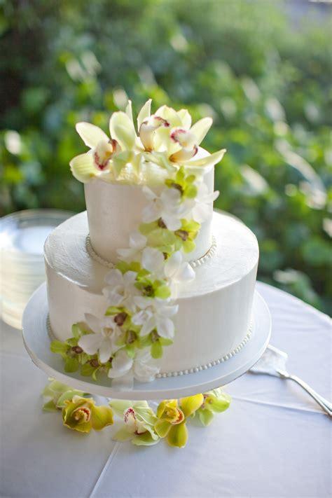 Wedding Cake Oahu wedding packages in oahu kauai molokai