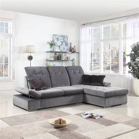 sectional sofas under 1000 best sectional sofa under 1000 infosofa co